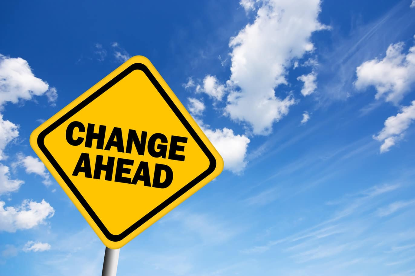 How Marketing, Sales and Service Have Fundamentally Changed – Forever