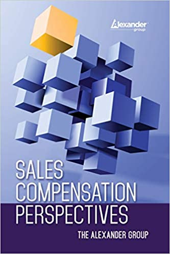 Sales Compensation Perspectives